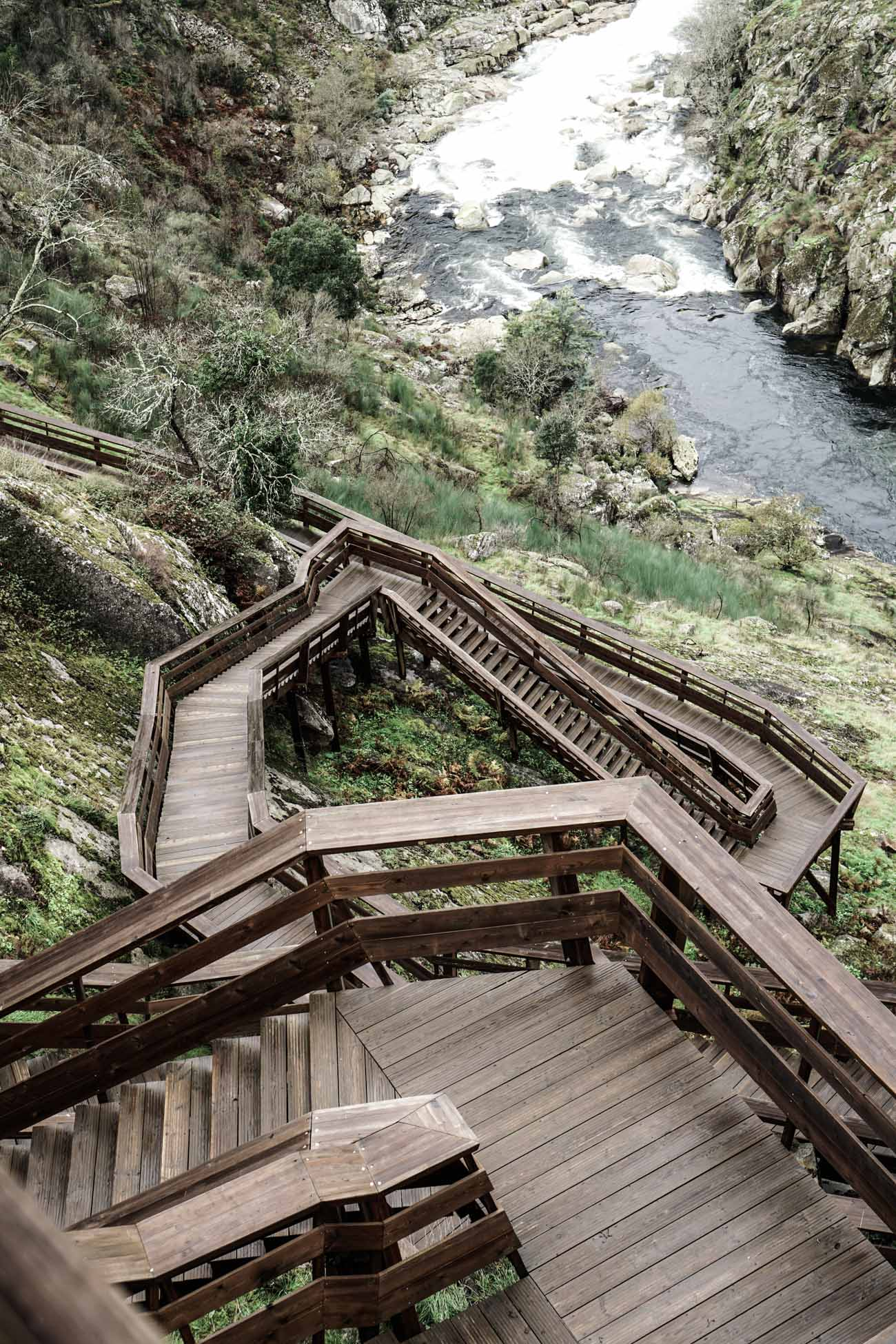 The true nature of things, Emotions, Luxiders, Luxiders Magazine, Luxiders issue n2, Portugal, Poetry, originality, Paiva Walkways, saudade, evocation, six senses douro, harmony, snake house, sustainability, sustainable travel, sustainable magazine