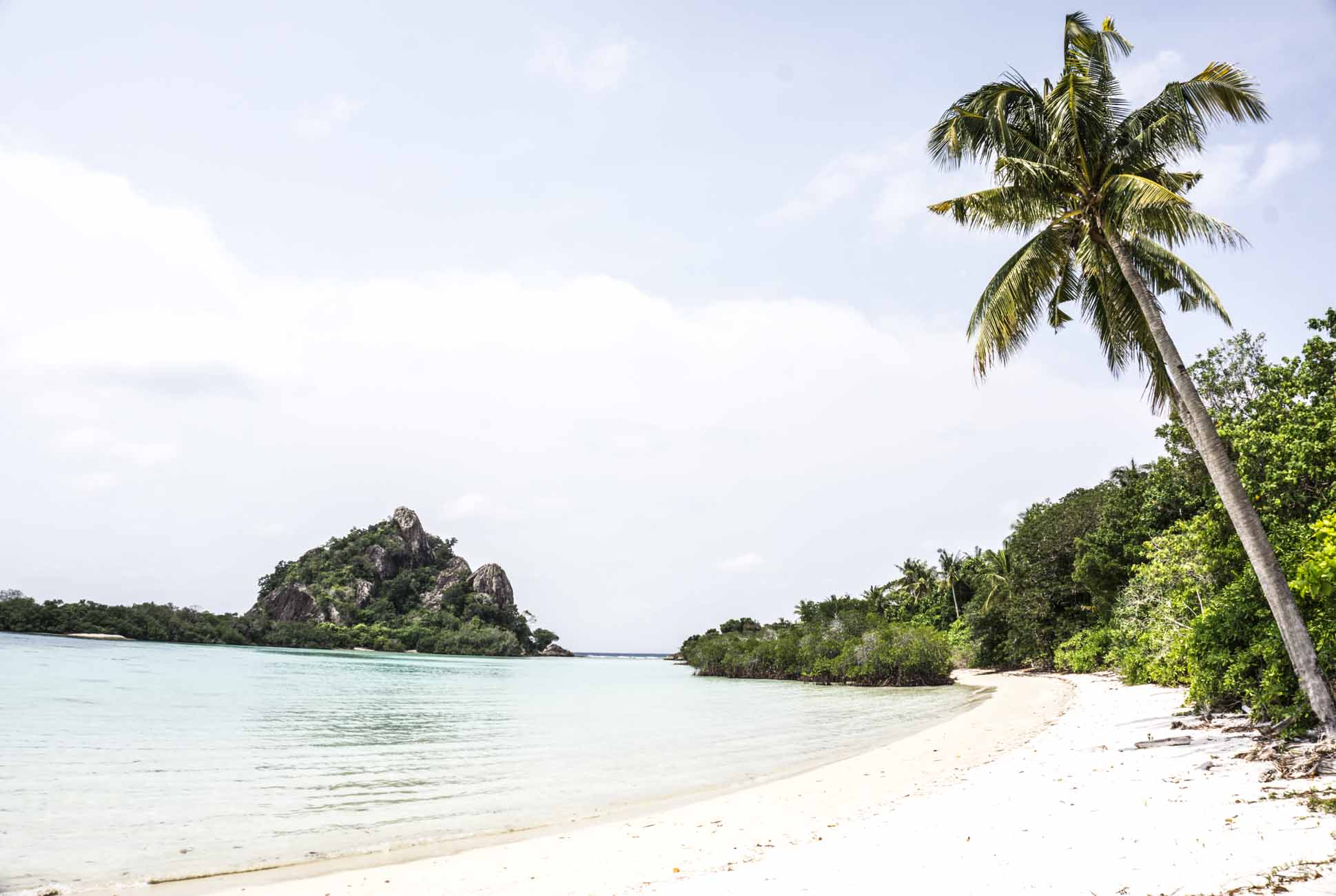 These_Islands_Bawah_Reserve_Travel_Editorial_Luxiders_6