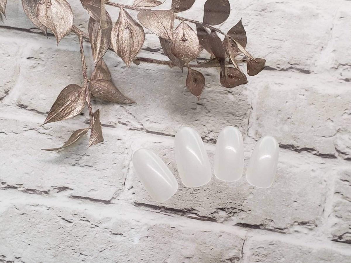 maniküre