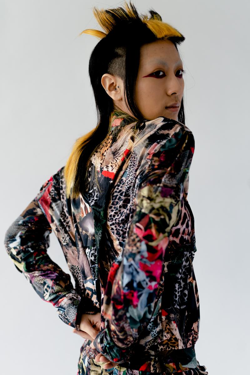 fashion goes digital, fashion, sustainable fashion