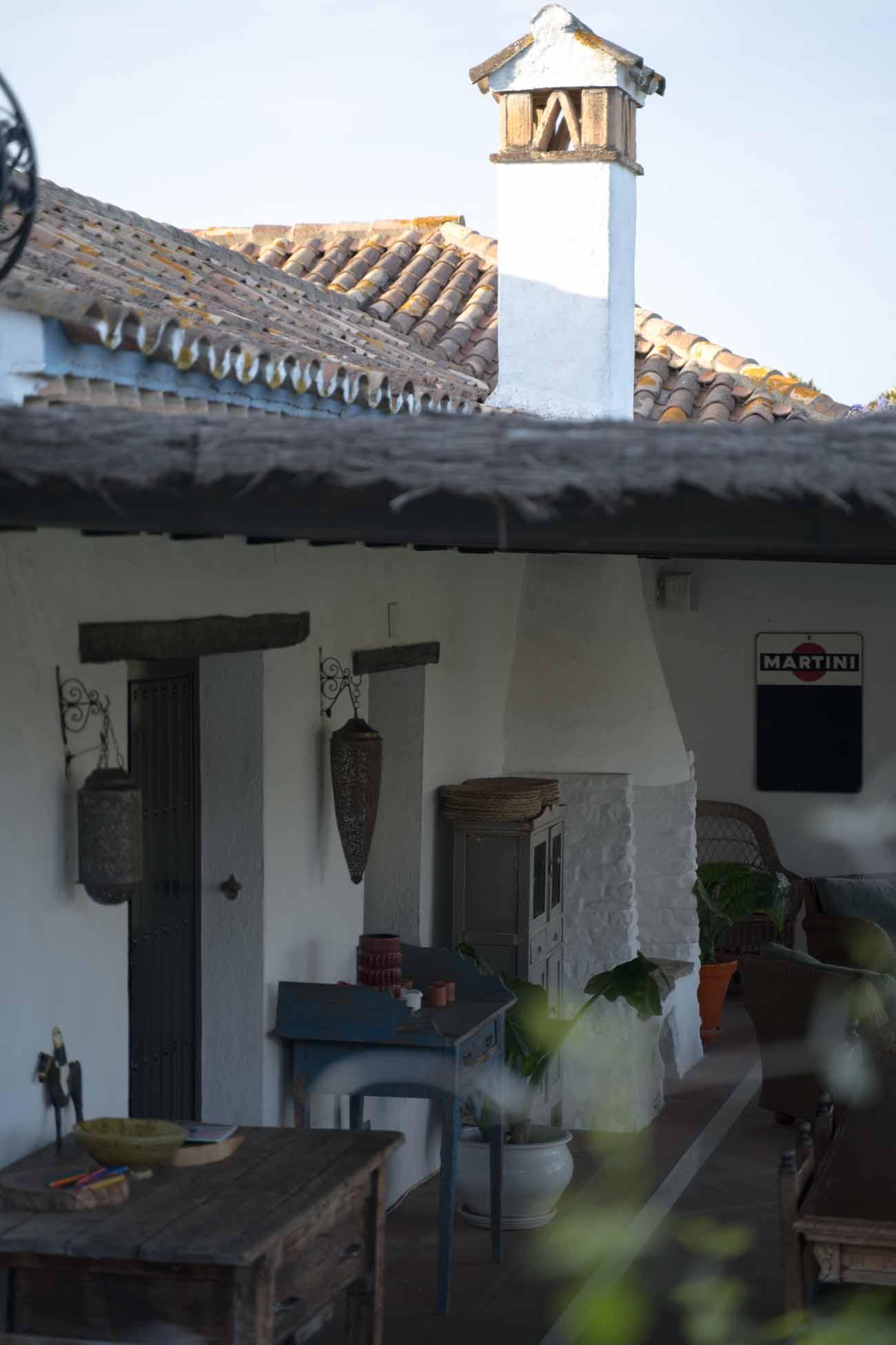 Luxiders_Travel_Editorial_Finca_La_Gloria_Spain_19