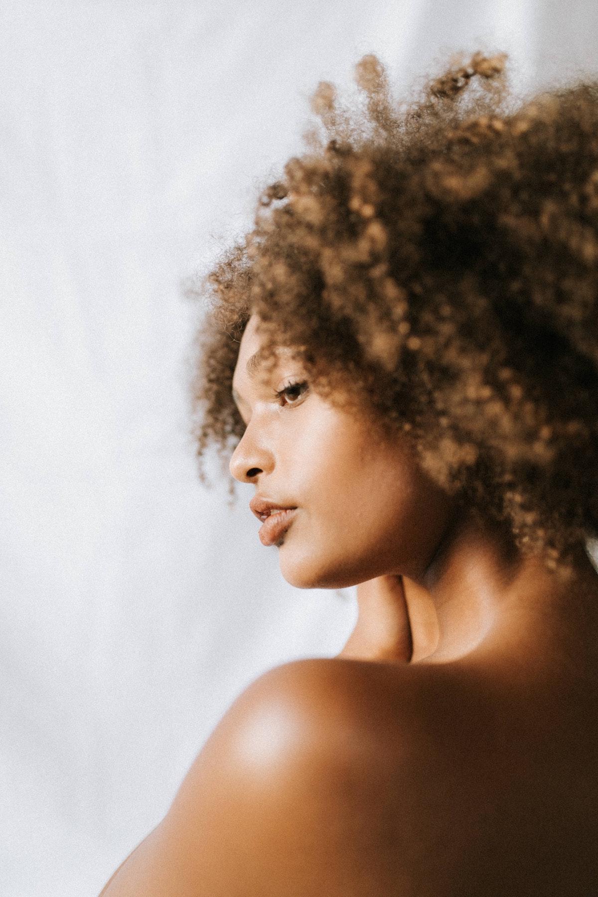 a-natural-hair-appreciation-post
