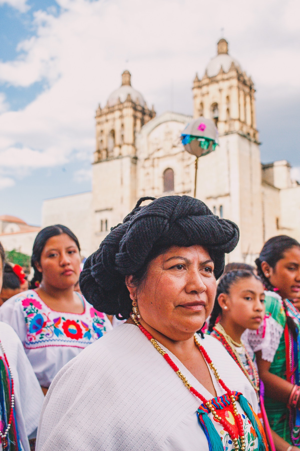 Mexico accuses major fashion brands of cultural appropriation, breaking news, luxiders, luxiders breaking news, fashion news, sustainable fashion, Zara, Anthropologie, patowl, indigenous communities, Mexican communities, Carolina Herrera, Isabel Marant, sustainable fashion, Mexican government, protection of local communities, artisanal production, artisanal fashion, Mexico
