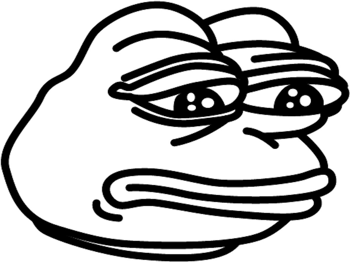 Mental health,memes,mental health memes, depressive memes, Seffield Hallam University, Dr Jen Wills Lamacq, psychology, psychologist, mental health issue, de-pathologise,The Selfsh Gene,Richard Dawkins, genes, fashion,coping mechanism, dark humour,social media,hedonism,clinical,clinical terms,brain,depression,anxiety,loneliness,London,University College London, luxiders, luxiders magazine,luxury magazine,lifestyle