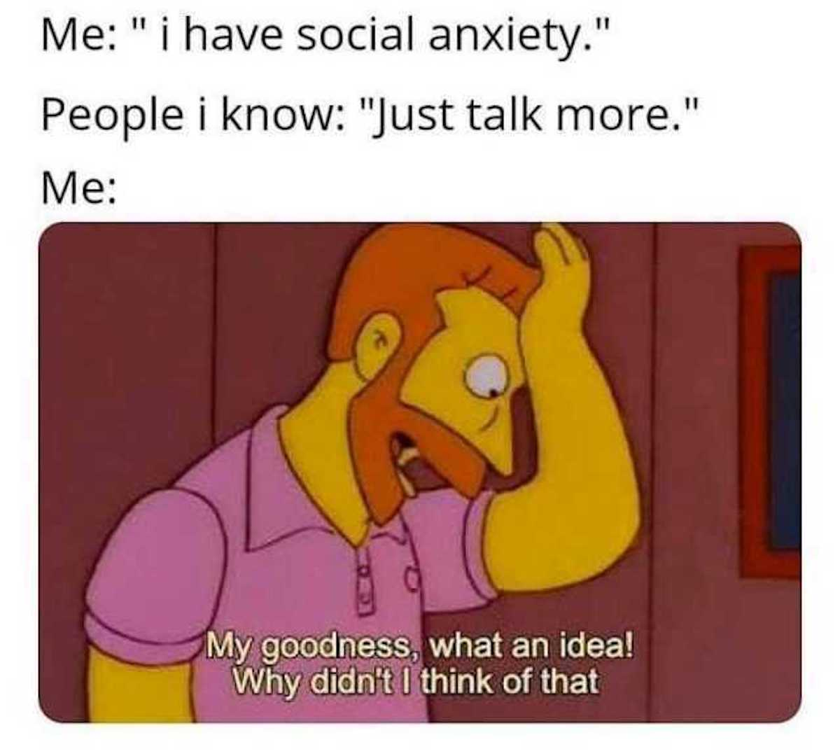 mental health memes, do they really help?