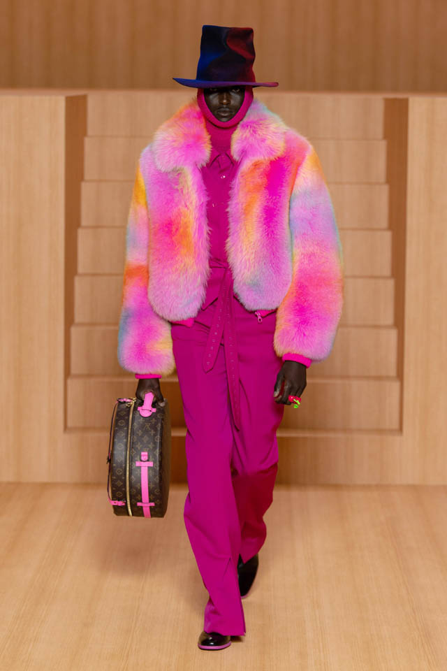 00038-Louis-Vuitton-Menswear-Spring-22-Credit-Filippo-Fior-GoRunway