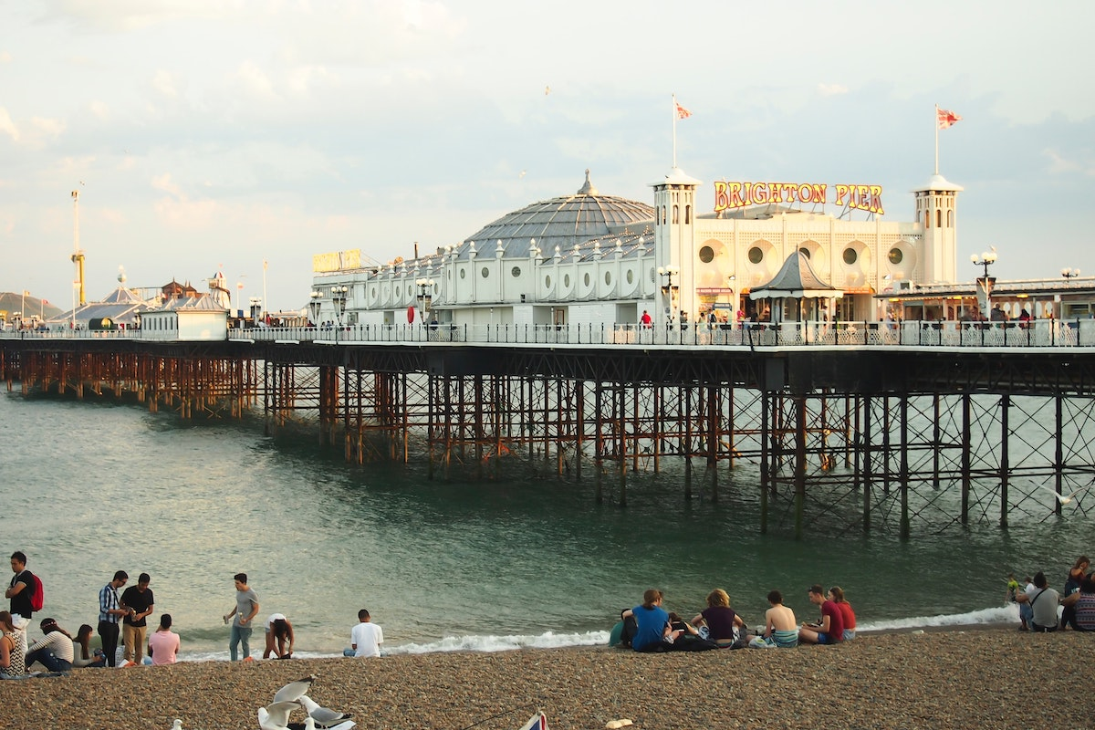 Five sustainable summer destinations in the UK