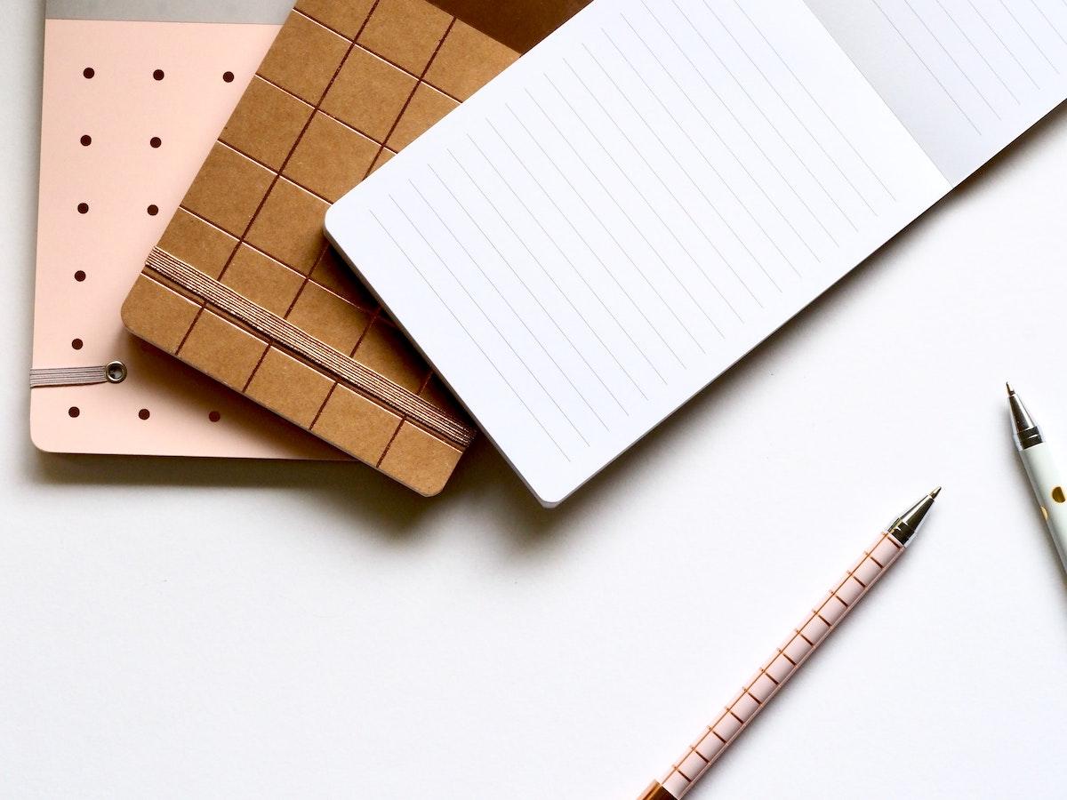 Design: How minimalism increases productivity
