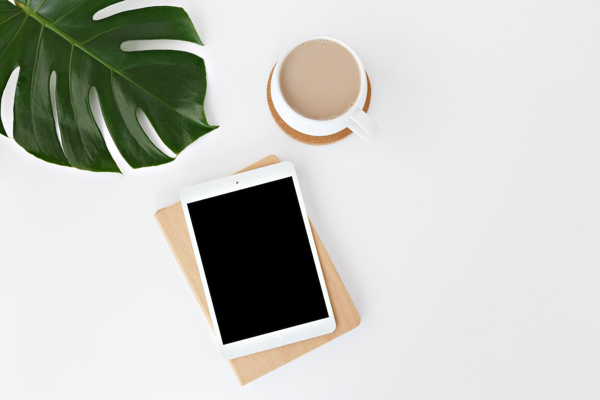 How To Embrace Minimalism For a More Productive Lifestyle